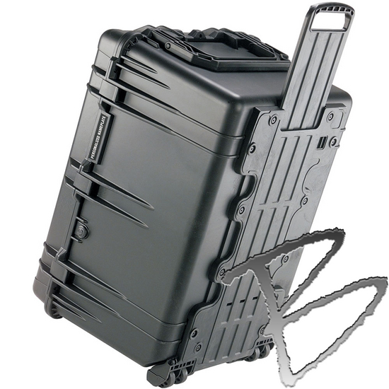 pelican instruments inc case View pelican case, details & specifications from geo sensors, a leading   geosensors manufactured and supplied more than 1000 such instruments to  cater to.