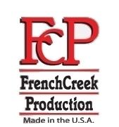 Image FrenchCreek Production