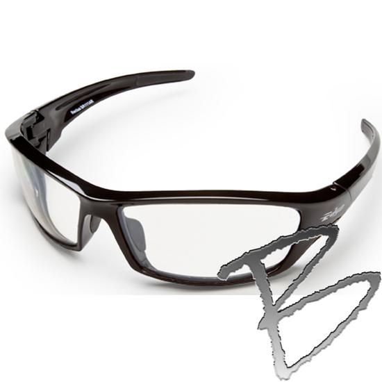 land surveyor ppe reclus edge safety eyewear