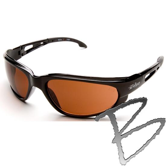 edge safety eyewear dakura safety glasses