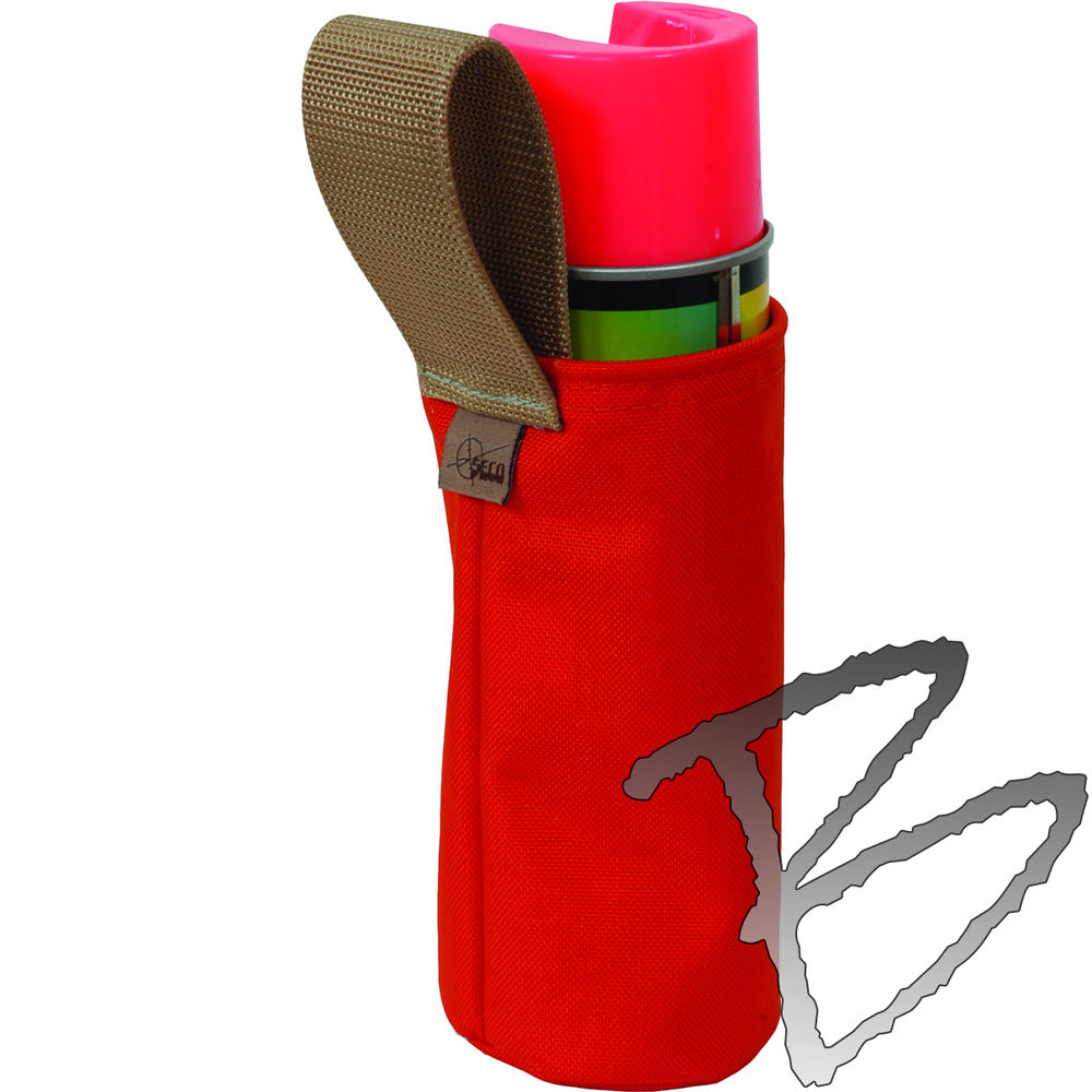 Seco Standard Spray Can Holder Marking Paint Amp Chalk