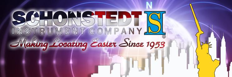 Schonstedt Instrument Company