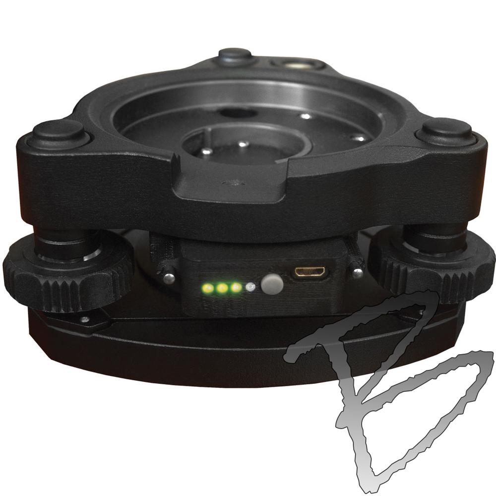 uxcell M24x120mm Carbon Steel Square Head Dog Point Machine Screw Bolt Fastener Black