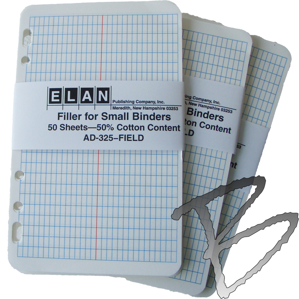 filler paper Results 1 - 24 of 456  shop for notebook filler paper in office products on amazoncom.