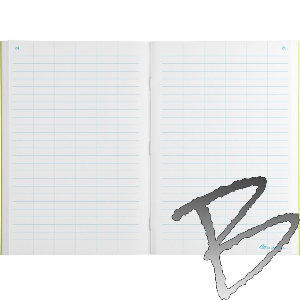 write in the rain notebook Rr540f rite in the rain geology field books, box of 6                 $12000  1425 rr-311fx rite in the rain level notebooks, pack of 3$  1425.