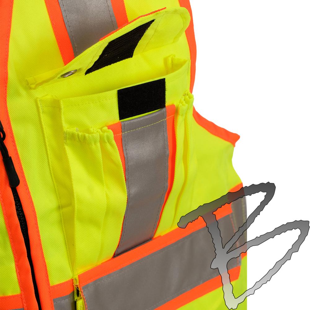 086f14a3a Safety Apparel