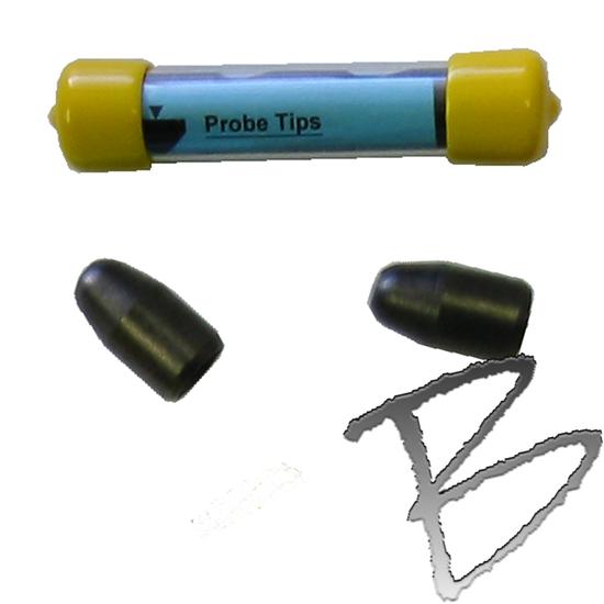 Ball Tip Probe Insert 3mm Carbide Ball For TESA Height Gauges 00760230 00760061