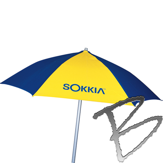Surveying Equipment Surveyors Umbrellas