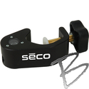Image SECO Heads-Up Rod Level, 40min vial