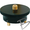 Image Tribrach Adapters