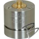 Image SECO Adjustable Tilt Monument Adapter