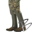 Image Bell Ranger Plastic Snake Leggings
