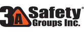Image 3A Safety Group Inc