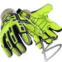 Image HexArmor GGT5® 4010, Cut 5 Palm + IR-X® Impact