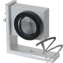 Image SECO 25mm L-Bar Prism for Building Monitoring