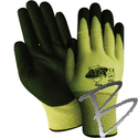 Image Red Steer Cut Resistant 13g ATA Knit Glove