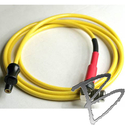 Image GEO XT-XH Antenna Cable