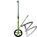 All-Terrain Rover Rod
