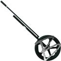 Image All-Terrain Rover Rod
