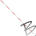 Image SECO Range Poles, 4ft, 8ft & 12ft