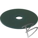 Image 3.5-inch diameter Plate Adapter