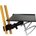 Image SECO Tripod Laptop Bracket