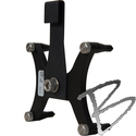 Image SECO Tripod Hook for Mesa, Tesla