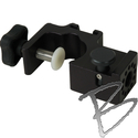 Image SECO 5198 Series Classic Pole Clamps