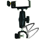 Image SECO 5199 Classic Series Ball-and-Socket Controller/Collector Bracket