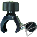 Image SECO The Claw Series Ball-and-Socket Pole Clamps