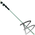 Image SECO Antenna Mast Assembly ONLY