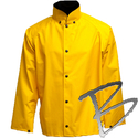 Image Water Shed StormCreek 32-inch Jacket (4 Colors Available)