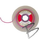 Image SECO Gammon Reel Refill Cord
