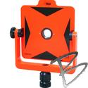 Image SECO Tilting Single Prism Holder ONLY