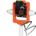 Image SECO Nodal Point Stakeout Mini Prism Kit
