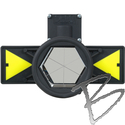 Image 2.5 inch Sliding Prism with Tilting Reflector