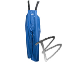 Image StormCreek Bib Overall Pants (4 Colors Available)