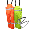 Image StormCreek Hi-Vis Class E Bib Overall Pants