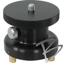 Image SECO 196mm HT Tribrach Adapter for TX5/FARO3D