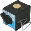 Image V-Base with Washer Magnet