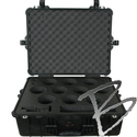 Image SECO Pelican Case ONLY for 100mm Spheres