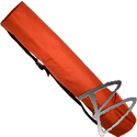 Image Sokkia 48-inch Heavy-Duty Lath Bag