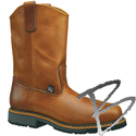 Image American Heritage Wellington - Safety Toe