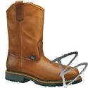 Image American Heritage Wellington - Safety Toe