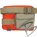 Image SECO Surveyors Tool Pouch with Belt