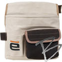 Image SECO Baja Style Tool Pouch