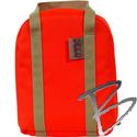 Image SECO Triple Prism Bag