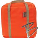 Image SECO Super Jumbo Prism Bag