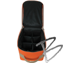 Image SECO Soft Case ONLY for Scanner Spheres