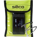 Image SECO MiFi Hotspot Case